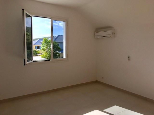 Deluxe sale house / villa Saint paul 640000€ - Picture 9