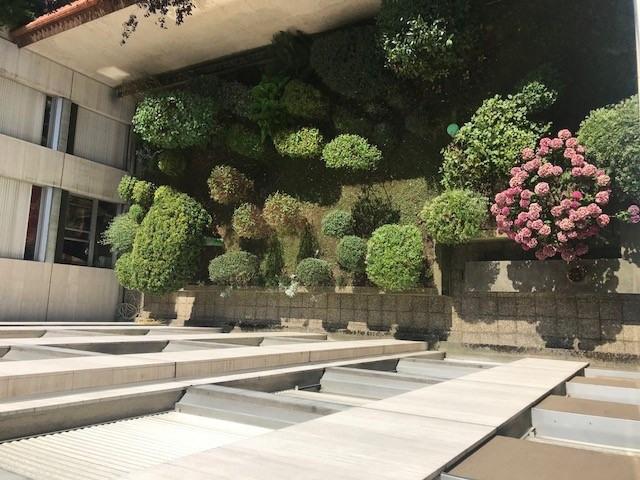 Location appartement Paris 16ème 1618€ CC - Photo 7
