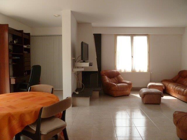 Produit d'investissement maison / villa Le chateau d oleron 397200€ - Photo 3