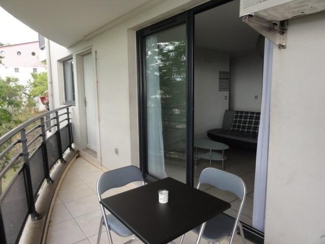 Location appartement La possession 720€ CC - Photo 13