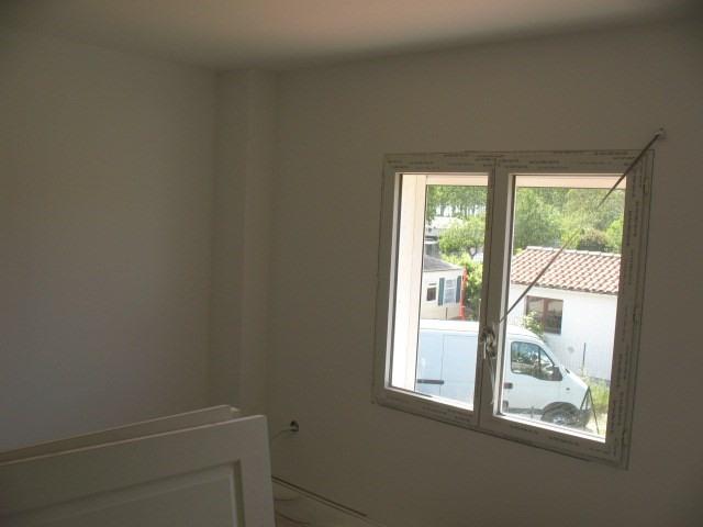 Vente maison / villa Arvert 144500€ - Photo 9