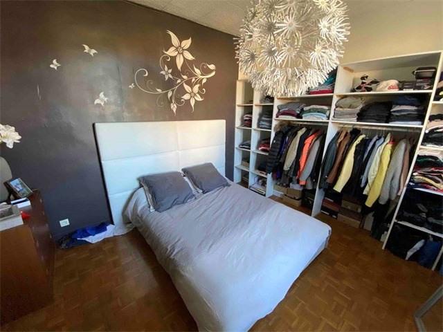 Vendita appartamento Roche-la-moliere 155000€ - Fotografia 5