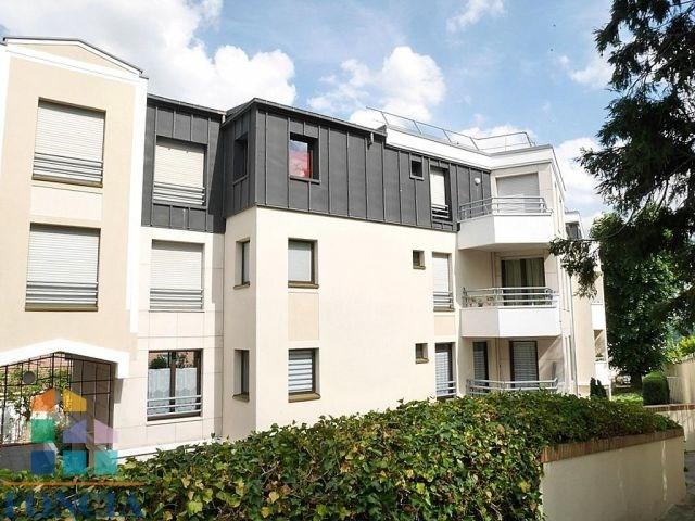 Rental apartment Suresnes 2300€ CC - Picture 15