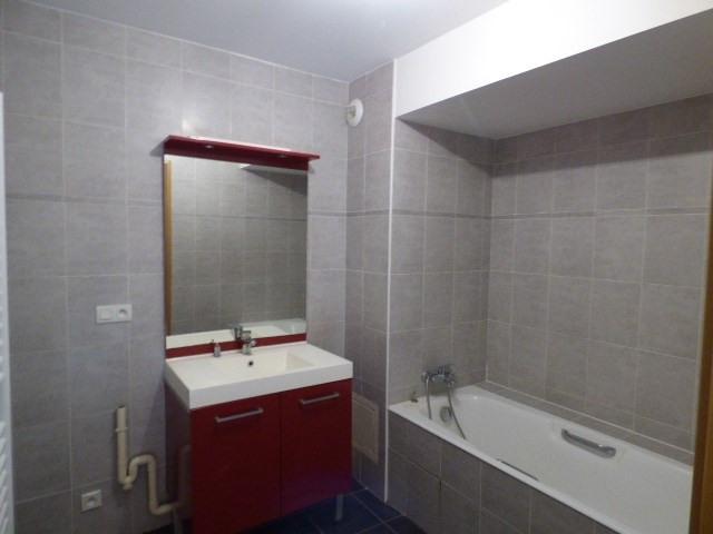 Affitto appartamento Challes les eaux 920€ CC - Fotografia 2