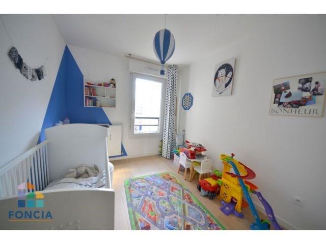 Vente appartement Suresnes 670000€ - Photo 9