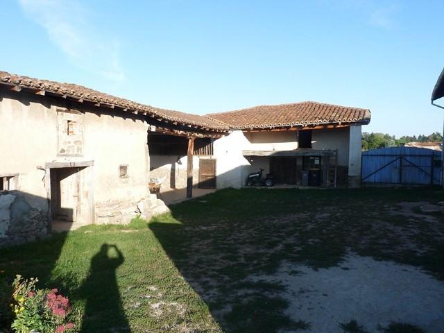 Verkoop  huis Salvizinet 257000€ - Foto 1