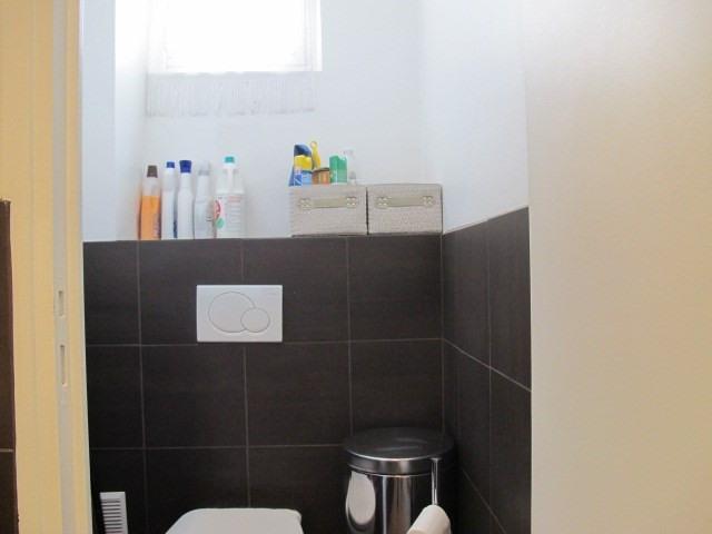 Locação escritório Paris 10ème 2120,54€ HT/HC - Fotografia 7