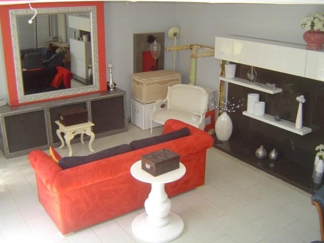 Sale house / villa Les pavillons sous bois 850000€ - Picture 6