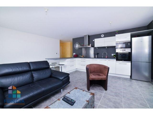 Sale apartment Bourg-en-bresse 199000€ - Picture 6
