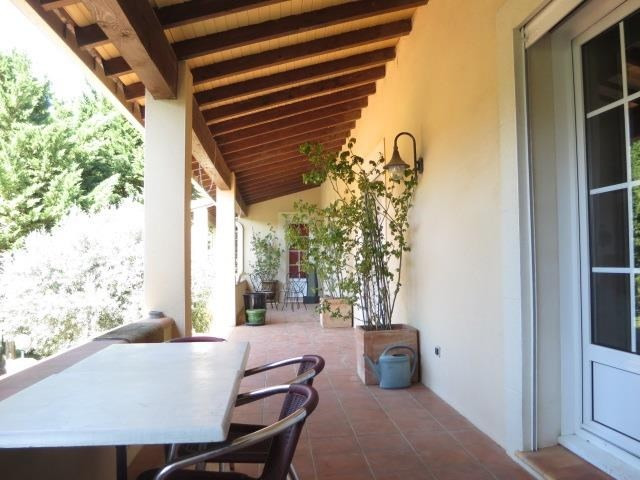 Sale house / villa Carcassonne 450 000€ - Picture 3