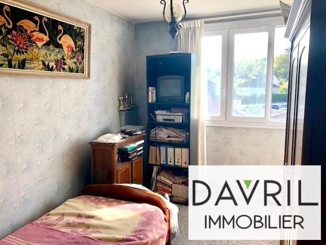 Vente appartement Andresy 189500€ - Photo 9