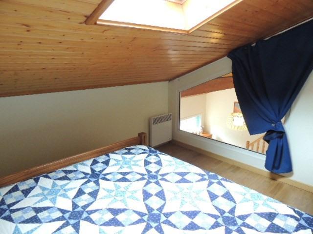 Vacation rental house / villa Lacanau-ocean 655€ - Picture 8