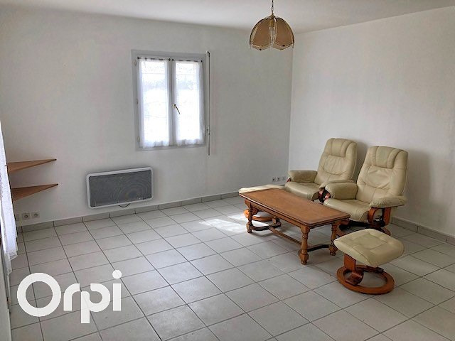 Vente appartement Saint palais sur mer 138 450€ - Photo 3