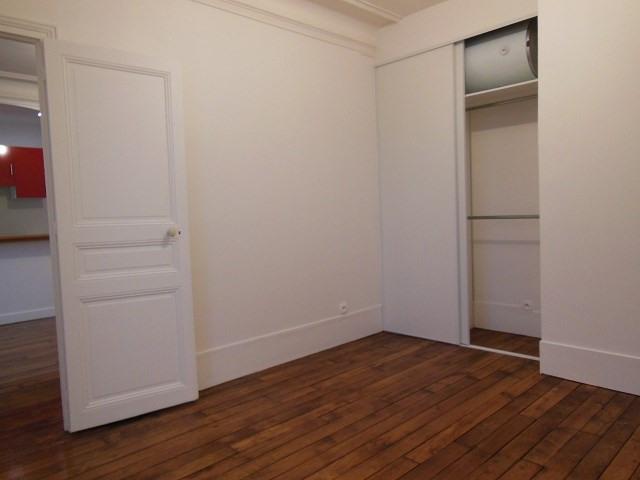 Rental apartment Vincennes 1120€ CC - Picture 3