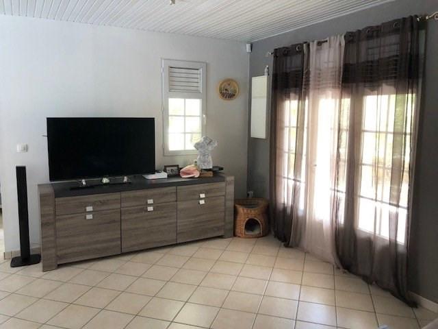 Venta  casa Le vauclin 346500€ - Fotografía 8