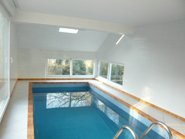 Vente maison / villa Etiolles 560 000€ - Photo 5