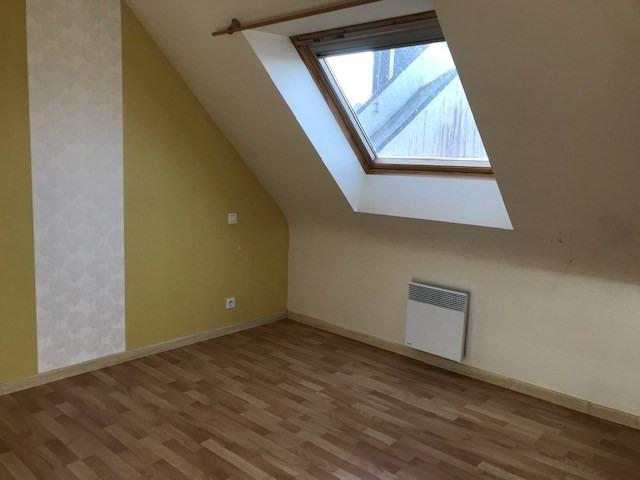 Vente maison / villa Plaine haute 245575€ - Photo 5