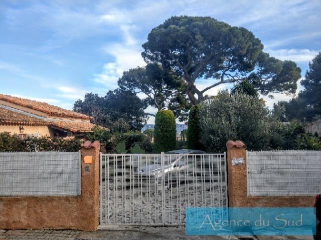 Location maison / villa La ciotat 1750€ CC - Photo 2