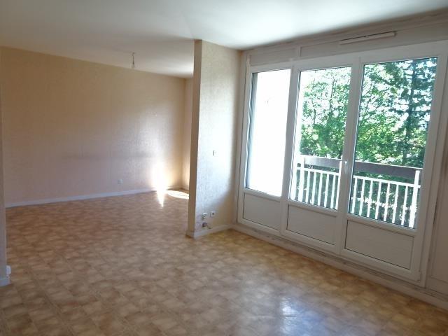 Vente appartement Limas 115000€ - Photo 2