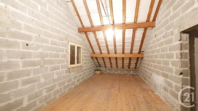 Vente maison / villa Bourg en bresse 299000€ - Photo 14