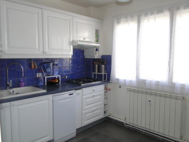 Verkoop  appartement Montpellier 224000€ - Foto 3