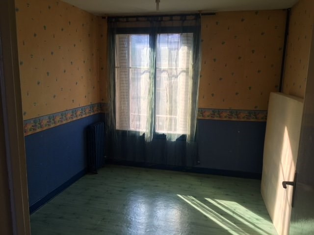 Vente appartement Tarbes 85 600€ - Photo 6