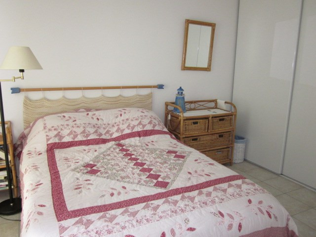 Rental apartment Saint brevin l'ocean 530€ CC - Picture 3