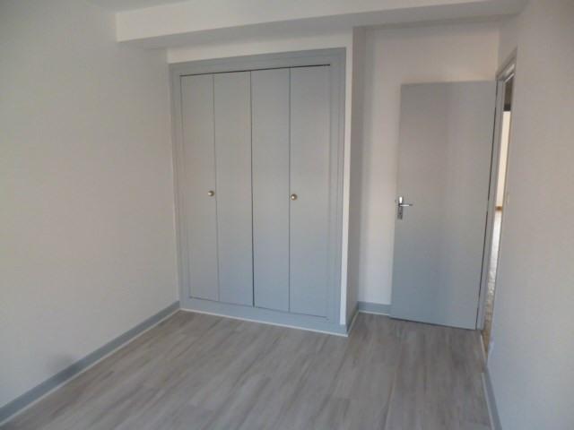 Location appartement Tarare 400€ CC - Photo 8