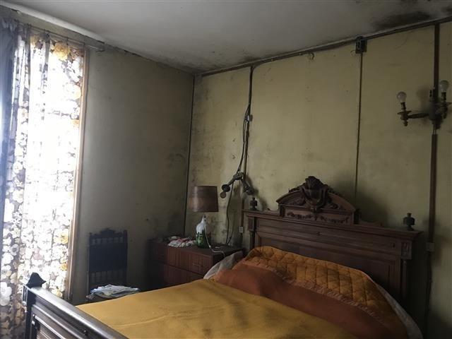 Vente maison / villa Chateau thierry 109000€ - Photo 5