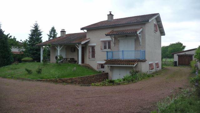 Revenda casa Bonson 297000€ - Fotografia 2
