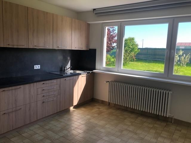 Rental house / villa Quatzenheim 1500€ CC - Picture 11