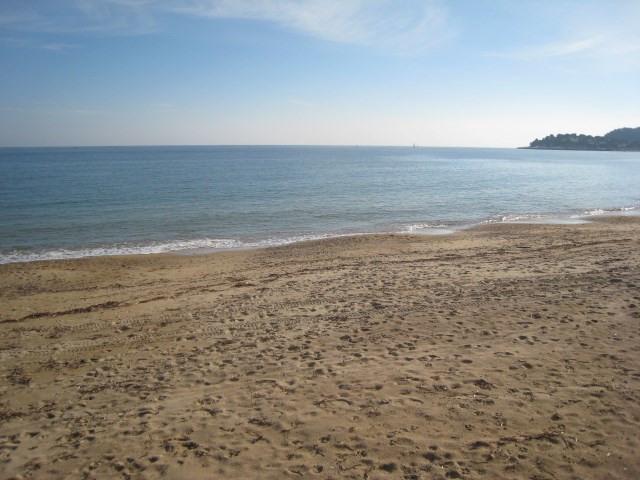 Location vacances maison / villa Cavalaire 2800€ - Photo 5