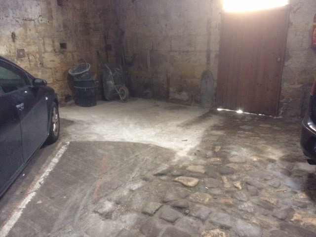 Location parking Bordeaux 30€ CC - Photo 1