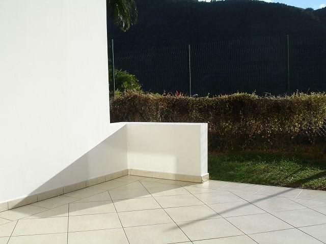 Location appartement St denis 554€ CC - Photo 9