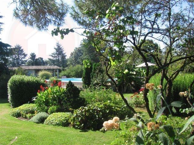 Sale house / villa Bergerac 486000€ - Picture 3