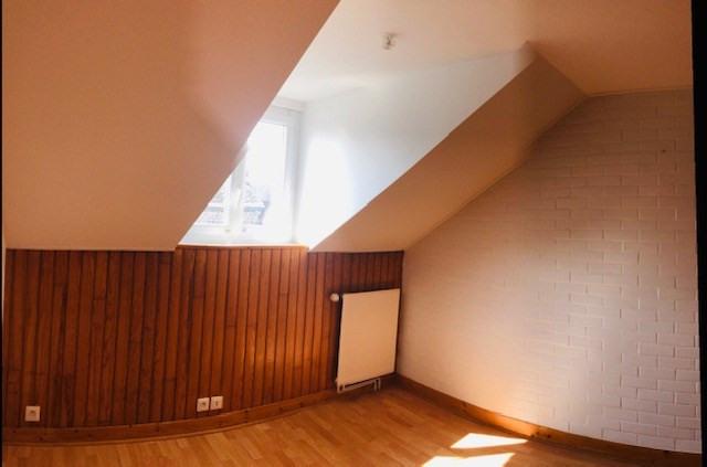 Sale house / villa Sotteville les rouen 178000€ - Picture 4