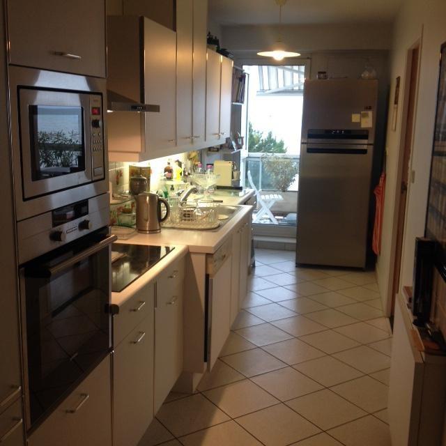 Deluxe sale apartment La rochelle 846000€ - Picture 2