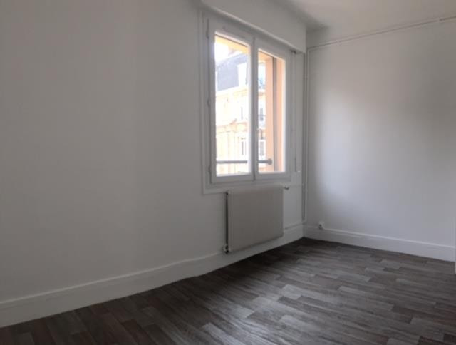 Vente appartement Rouen 80 000€ - Photo 3