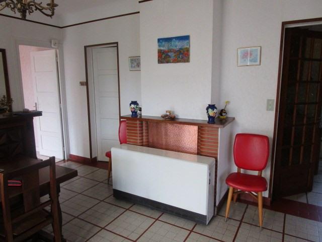Sale house / villa Labenne 294000€ - Picture 5