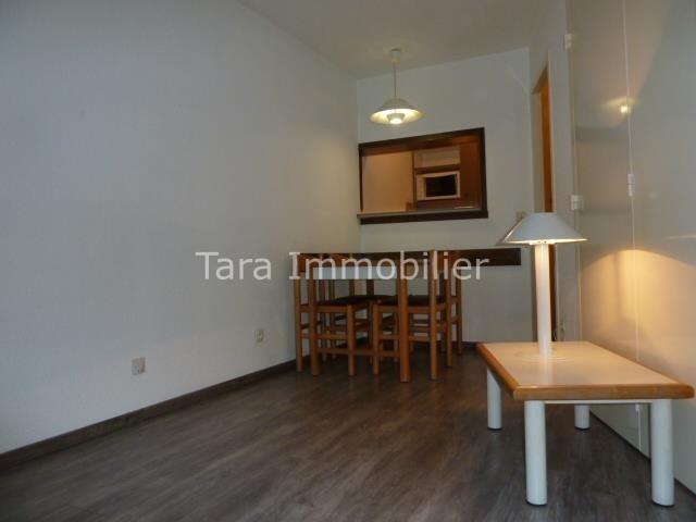 Prodotto dell' investimento appartamento Chamonix-mont-blanc 200000€ - Fotografia 5