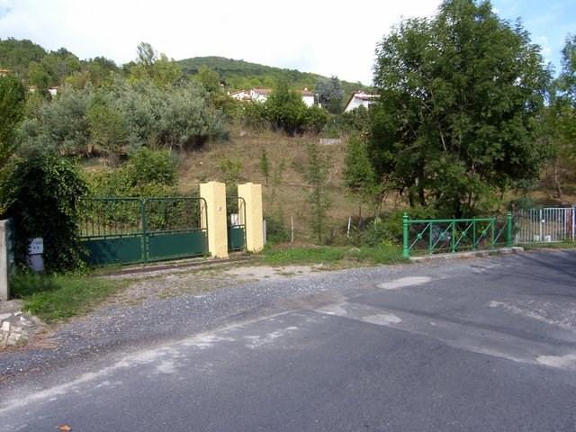 Vente terrain Prats de mollo la preste 150000€ - Photo 3