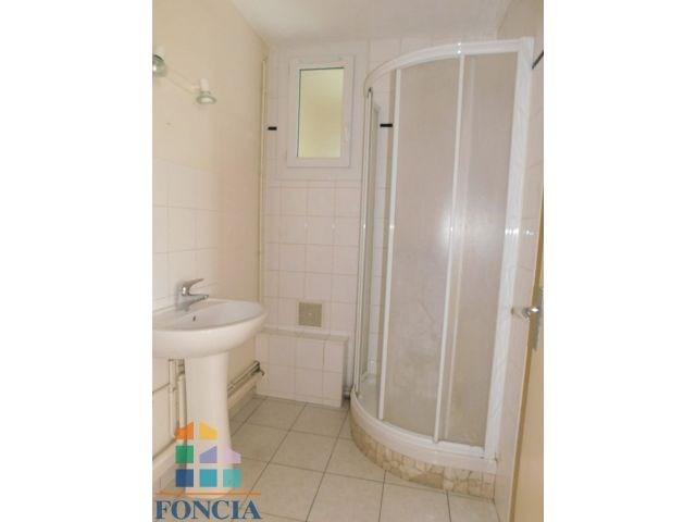 Vente appartement Pont-évêque 85000€ - Photo 12