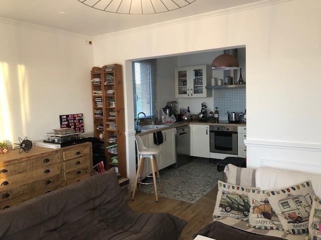 Sale apartment Gardanne 212000€ - Picture 3