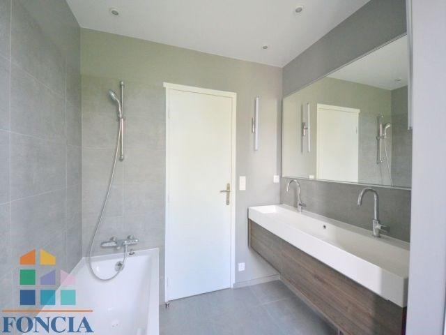 Vente de prestige maison / villa Nanterre 895000€ - Photo 7