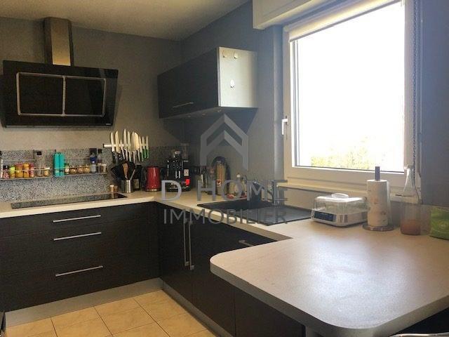Vente appartement Brumath 223900€ - Photo 1