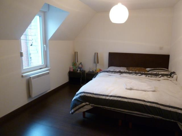 Vente maison / villa Bethune 129500€ - Photo 6