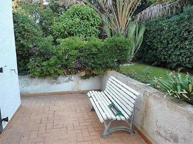 Life annuity house / villa Toulon 390 000€ - Picture 4