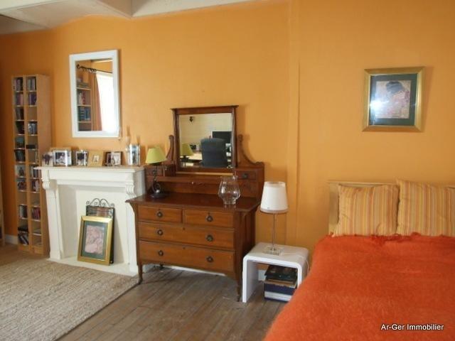 Sale house / villa Locmaria berrien 139100€ - Picture 10
