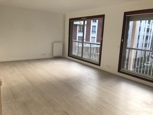 Location appartement Paris 5ème 2900€ CC - Photo 2
