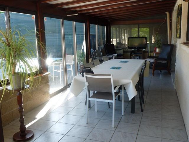 Venta  casa Montrond-les-bains 254000€ - Fotografía 7